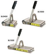 BASICLIFT Magnets