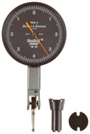 "BesTest® Indicator .00005"" With 1-1/2"" Dial - 599-7033-5"