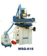"Birmingham Precision Surface Grinders 6""x18"" - WSG-618"