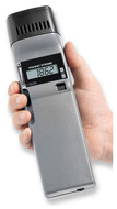 Checkline PK2X Pocket Stroboscope - PK-200