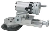 Radius attachment, includes center finder - CM-03C