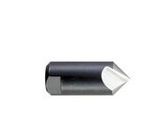 """NOGA C-12 Countersink Blade, 1/2"""" Diameter, BC1211 - 82-448-2"""