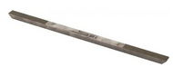 Diamond Hones for Use on Carbide Only, Double End, 240/320 Grit - 95-250-7