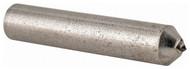 Diamond Tool, 202 Series, 1/3 Carat - 95-114-5