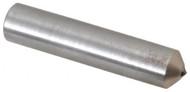 "Diamond Tool, 101 Series, 7/16"" x 2"" Shank, 0.30 Carat - 95-107-9"