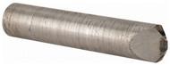 Diamond Tool, LC Series, 1/2 Carat, 60 Degree - 95-202-8