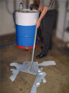 Exair Spill Recovery Kit - 6901
