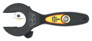 General EZ Ratchet Tubing Cutter - 133