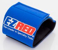 EZRED Super Wrist Magnet - EZM-396