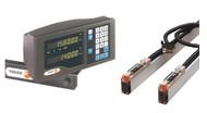 Fagor Digital Readout Kits - PRO-836