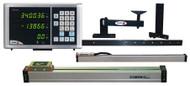 "Fagor Digital Readout Kit for Lathe PROKIT T4, 8"" x 40"" - PRO-840"