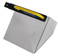 Flexbar Band Saw Visorguard Replacement Shield - 13465