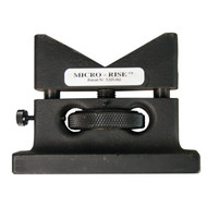 Flexbar Micro-Rise V-Blocks Without Clamps - 16507