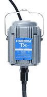 Foredom Flexible Shaft Grinders High Torque 1/3 H.P. Heavy Duty - TXH-200