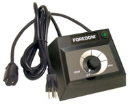 Foredom Table Top Control - EMX-100