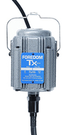 Foredom Flexible Shaft Grinders High Torque 1/3 H.P. Heavy Duty - TXH-300