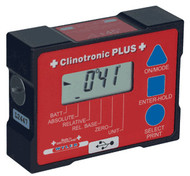 Wyler Clinotronic Plus Electronic Level