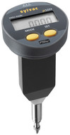 "Fowler .200""/5mm Vertical IP65 Mini-Resistant Electronic Indicator  - 54-520-414"