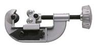 General Standard Tubing Cutter - 120