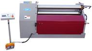 GMC Hydraulic Plate Bending Roll Machines