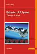 Hanser Gardner Extrusion of Polymers - 288-7