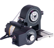 Harig Motorized Spin-Indexer - 120-100