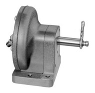 Heinrich Air Clamps