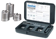 HeliCoil Screw Thread Insert Thread Repair Kits