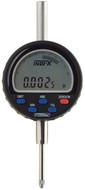 Fowler Indi-X Electronic Indicator - 52-520-025-1
