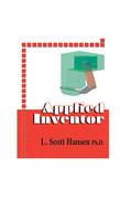 Industrial Press Applied Inventor - 3291-4