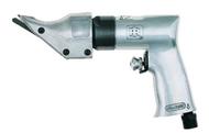 Ingersoll Rand Heavy Duty Air Shear - IR7802SA