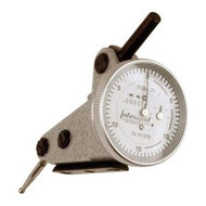 """Interapid Vertical Dial Test Indicator .060""""x.0005"""" with 1"""" Dial - 312B-2V"""