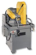 "Kalamazoo 20"" Wet Abrasive Saw, 15 HP - K20SW-15"