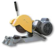 Kalamazoo Industries K7B 7 Inch Abrasive Chop Saw - K7B