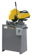 """Kalamazoo 14"""" Abrasive Mitre Saw, 220V 1-phase - KM14-1"""