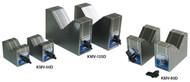 Kanetec Model KMV Magnetic V-Blocks