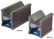 Kanetec Model KVA Magnetic V-Holders