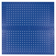 Kennedy 2-Panel VTC Toolboard Set, Classic Blue - 50002BL