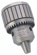 """LLambrich Industrial Ball Bearing Drill Chuck, Mfg#L40070B, Range 1/32""""-5/16"""", Taper 2JT - L4070"""