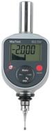 Mahr Federal IP65 Digital 3D-Touch Probe 802 EWZ - 4304305