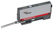 "Mahr/Federal Pocket Surf IV Portable Surface Roughness Gage w/ .0004"" Radius Probe - 1500-311"