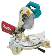 "Makita 10"" Compound Miter Saw - MAKLS1040"
