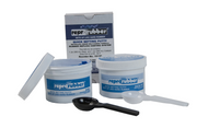 Metrology Casting Material Reprorubber Putty  1-3/4 lb. kit - 16130