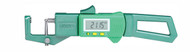 Mic-Caliper Electronic Digital Thickness Gage - MQR-ON