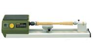 Proxxon MICRO Woodturning Lathe DB 250 - 37-020