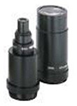 Mitutoyo 100X Projection Lens Set - 172-014