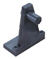 Mitutoyo Cutter Support Stand - 172-002