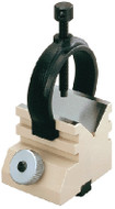 Mitutoyo V-Block with Clamp - 172-234