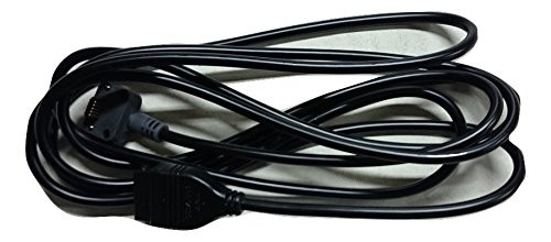 SPC Connecting Cables spc cable 80