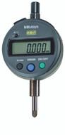 Mitutoyo ABSOLUTE Digimatic Indicator ID-S Series 543 - 543-792B